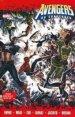 Avengers: No Surrender TP