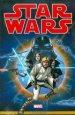 Star Wars Marvel Yrs Omnibus Vol. 1: Chaykin Cvr HC