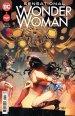 Sensational Wonder Woman #6