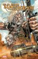 Old Man Hawkeye: The Complete Collection TP