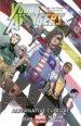 Young Avengers Vol. 2: Alternative Culture TP