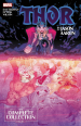 Thor by Jason Aaron: The Complete Collection Vol. 3 TP