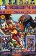Teen Titans Giant #4