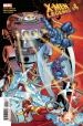 X-Men: Legends #4
