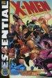 Essential X-Men Vol. 5 TP New Ed