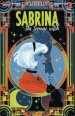 Sabrina The Teenage Witch: Something Wicked #3