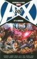Avengers vs. X-Men: It's Coming TP