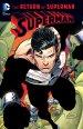 Superman: The Return of Superman TP 2016 Edition