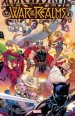 The War of the Realms TP