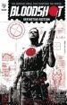 Bloodshot Definitive Edition TP