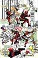 deadpool #3 secret comic variant