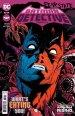 Detective Comics #1044