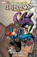 Spider-Man: A New Goblin TP