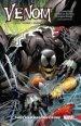 Venom Vol. 2: Land Before Crime TP