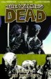 The Walking Dead Vol. 14: No Way Out TP