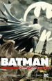 Batman by Paul Dini Omnibus HC