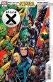 Empyre: X-Men #3