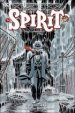 The Spirit Vol. 2 TPB