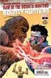 Star Wars: Bounty Hunters #13