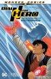 Dial H for Hero Vol. 2: New Heroes of Metropolis TP