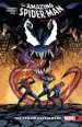 The Amazing Spider-Man: Renew Your Vows Vol. 2: The Venom Experiment TP
