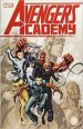 avengers academy: the complete collection vol. 1 tp