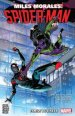 Miles Morales: Spider-Man Vol. 3: Family Business TP