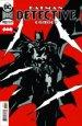detective comics #990