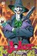Joker The Bronze Age Omnibus HC