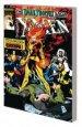 X-Men Classic Complete Collection Vol. 2 TP