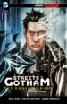 Batman: Streets of Gotham Vol. 3: House of Hush TP