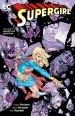 Supergirl Vol. 3: Ghosts of Krypton TP