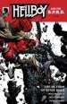 Hellboy and the B.P.R.D.: The Return of Effie Kolb #2