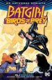 Batgirl and the Birds of Prey Vol. 2: Source Code TP