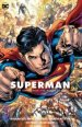 Superman Vol. 2: The Unity Saga - The House of El HC