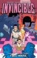 Invincible Vol. 23 TP