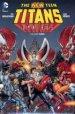 The New Teen Titans Omnibus Vol. 3 HC