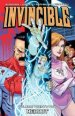 Invincible Vol. 22: Reboot TP
