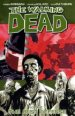 The Walking Dead Vol. 5: The Best Defense TP