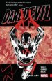 Daredevil Vol. 3: Dark Art TP