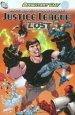Justice League: Generation Lost Vol. 2 TP