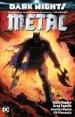 Dark Nights: Metal TP