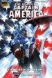 Captain America: The Death of Captain America Vol. 2 HC