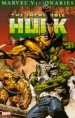 Hulk Visionaries: Peter David 4