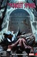 Ben Reilly: The Scarlet Spider Vol. 5: Deal With The Devil TP