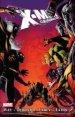 X-Men: Legacy Original Sin