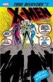 True Believers: X-Men - Jubilee #1