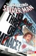 The Amazing Spider-Man: Worldwide Vol. 7 TP