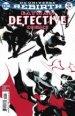 detective comics #952 variant edition