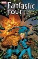 Fantastic Four By Waid & Wieringo Ultimate Collection Book 1 TP